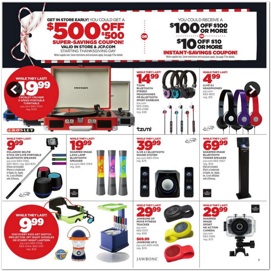 JCPenney-black-friday-ad-scan-2015-p7