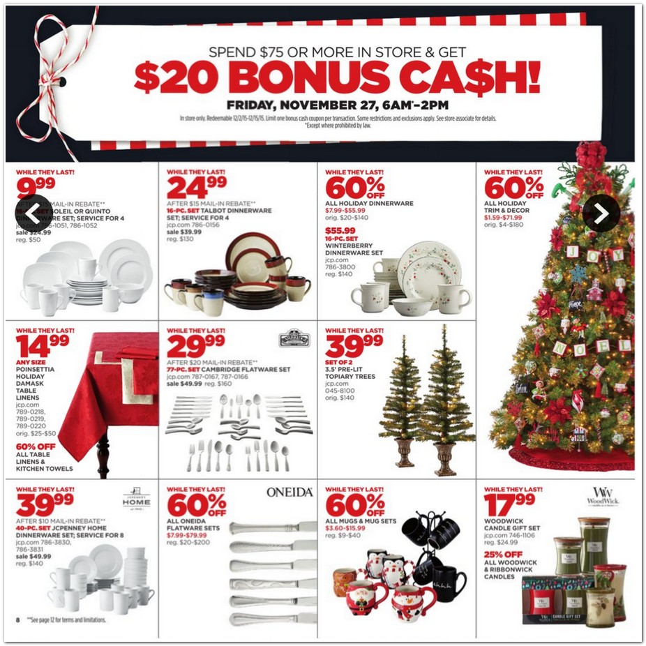 JCPenney-black-friday-ad-scan-2015-p8