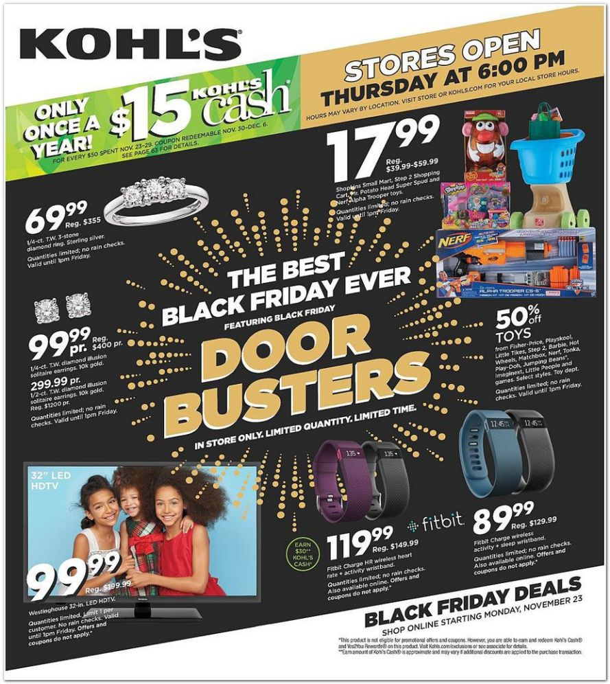 Kohls-black-friday-2015-ad-scan-p1