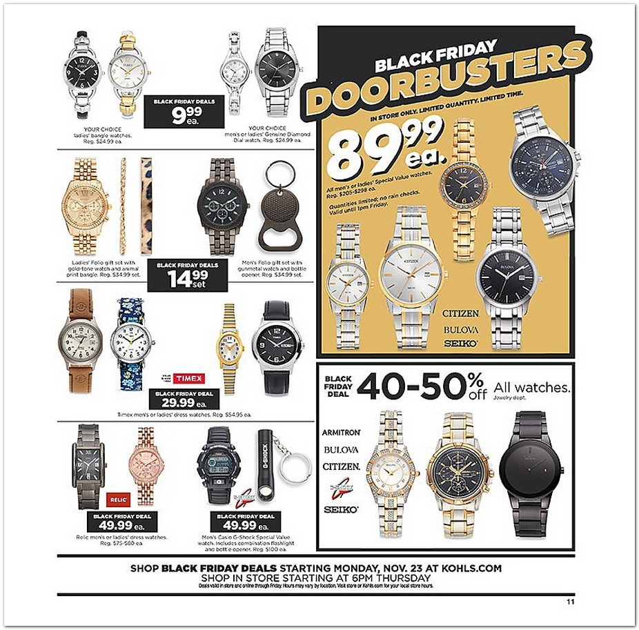 Kohls-black-friday-2015-ad-scan-p11