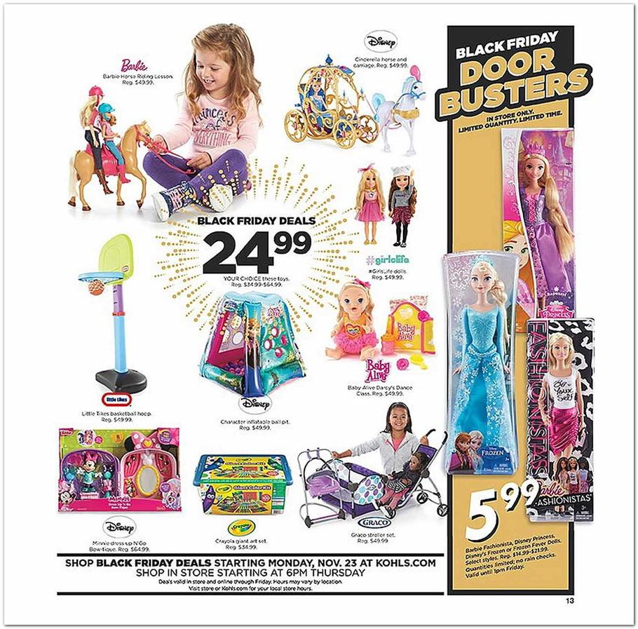 Kohls-black-friday-2015-ad-scan-p13