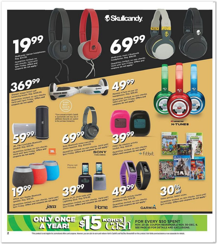 Kohls-black-friday-2015-ad-scan-p2