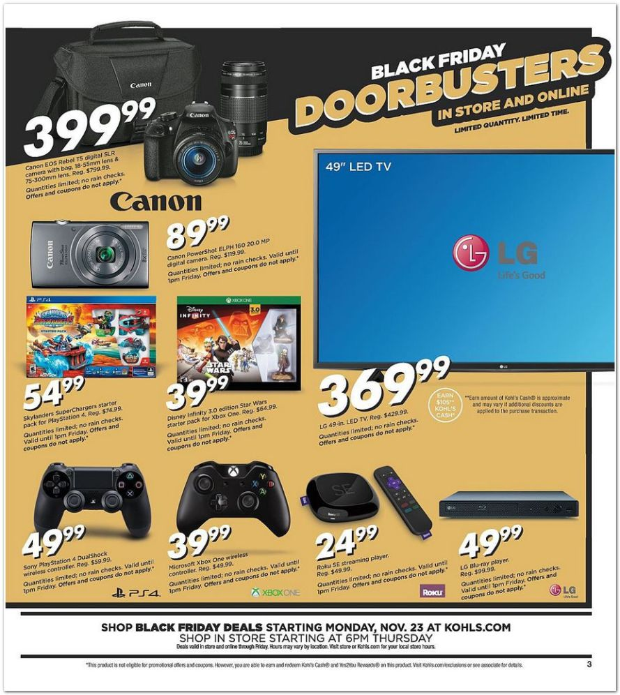 Kohls-black-friday-2015-ad-scan-p3