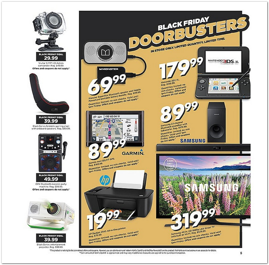 Kohls-black-friday-2015-ad-scan-p5