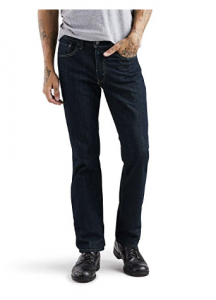 picture of Levi's Men's 514 Straight Fit Jeans Sale