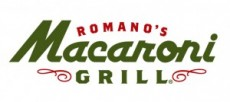 picture of Macaroni Grill $75 Pass for 2 Lunches Everyday in August