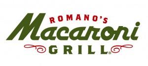 Romanos Macaroni Grill