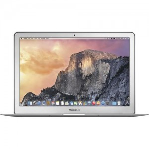 Macbook air 13 yosemite