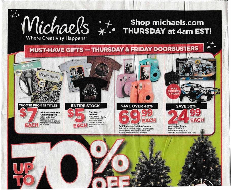 Michaels-black-friday-ad-2015-p1