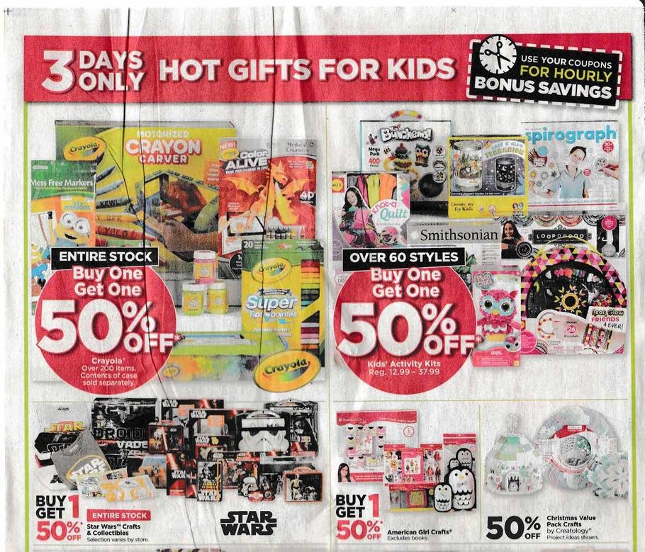 Michaels-black-friday-ad-2015-p10