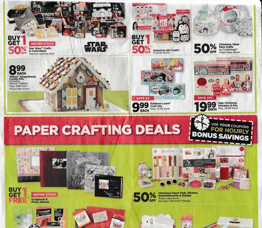 Michaels-black-friday-ad-2015-p11