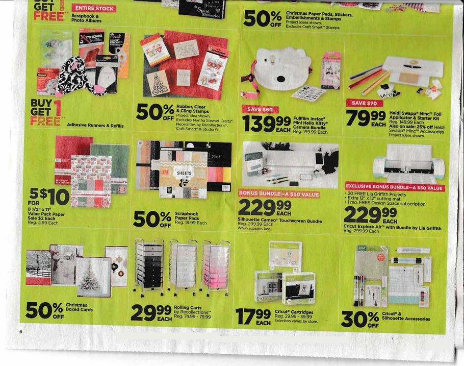 Michaels-black-friday-ad-2015-p12