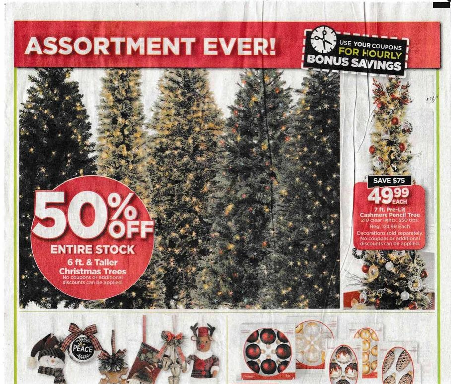 Michaels-black-friday-ad-2015-p13