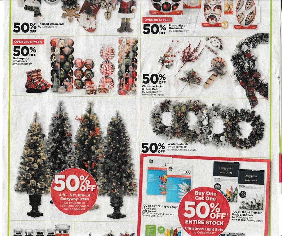 Michaels-black-friday-ad-2015-p14