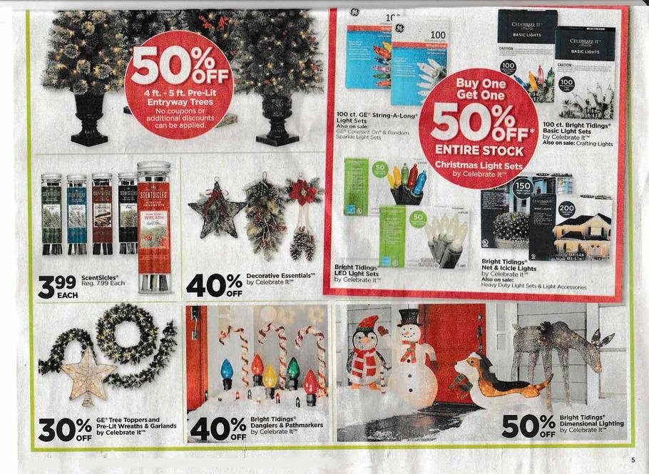 Michaels black friday 2018 coupons printable