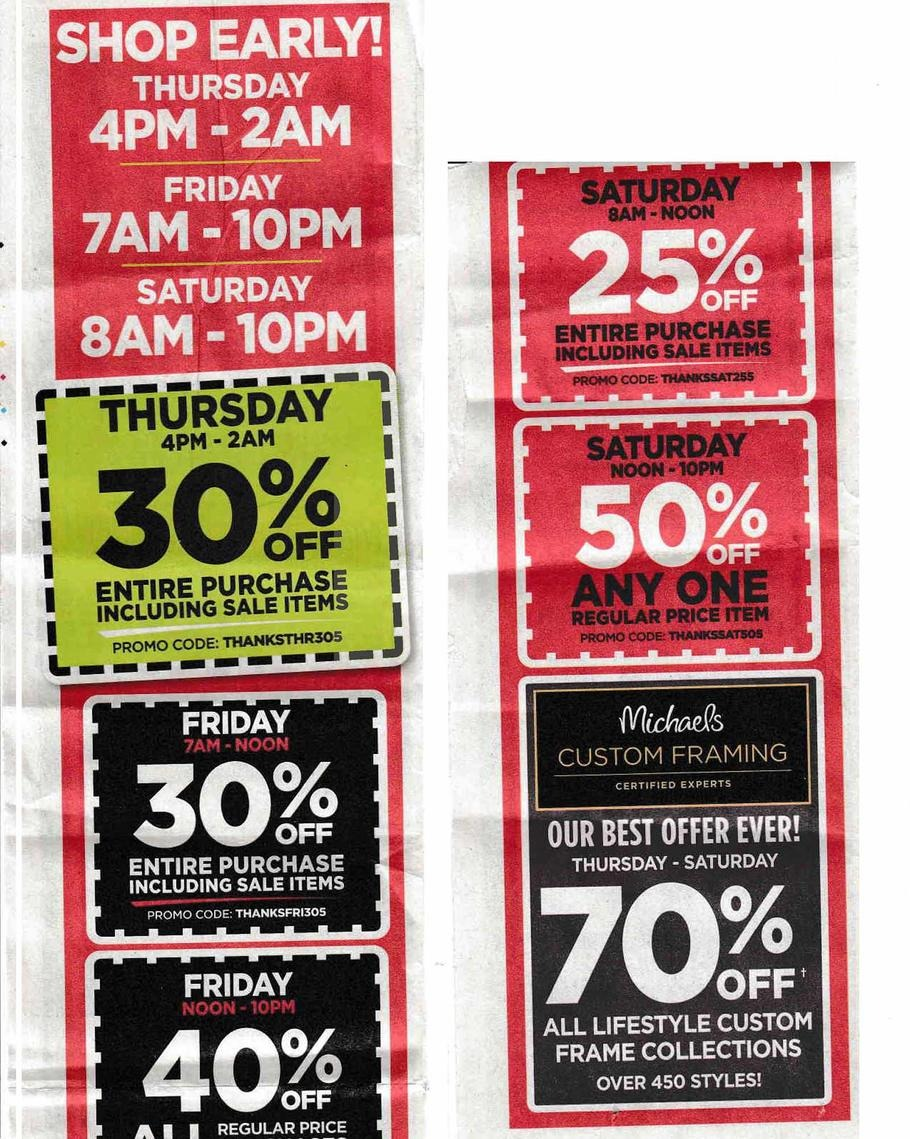 Michaels-black-friday-ad-2015-p16