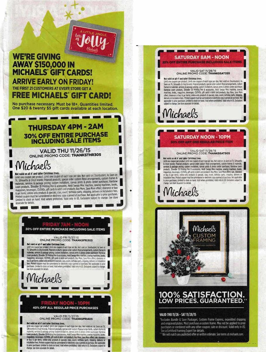 Michaels-black-friday-ad-2015-p17