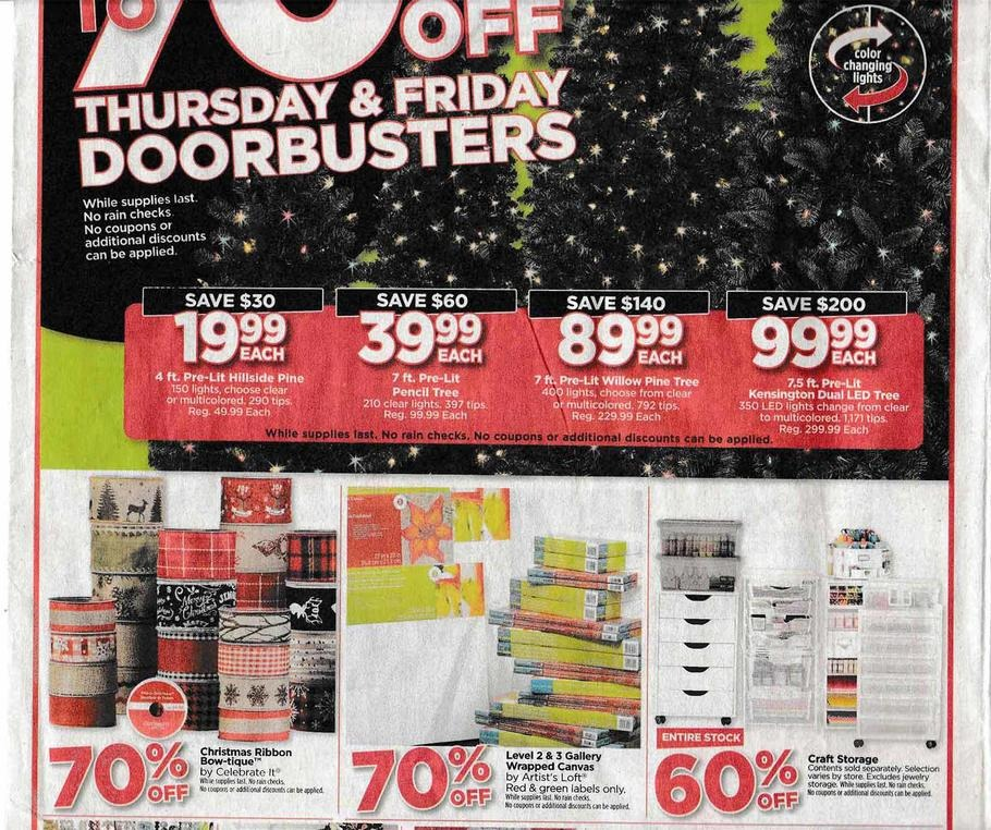 Michaels-black-friday-ad-2015-p2