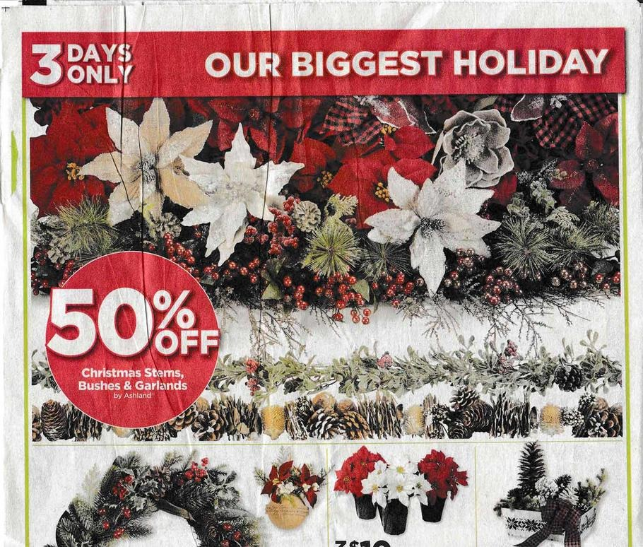 Michaels-black-friday-ad-2015-p4