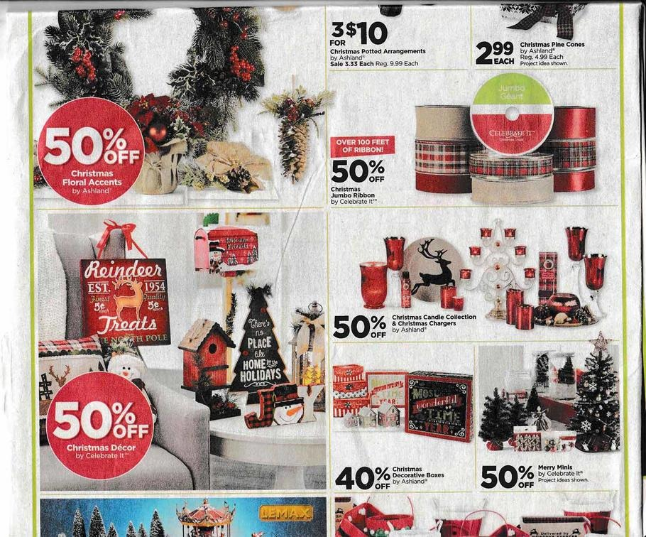 Michaels-black-friday-ad-2015-p5