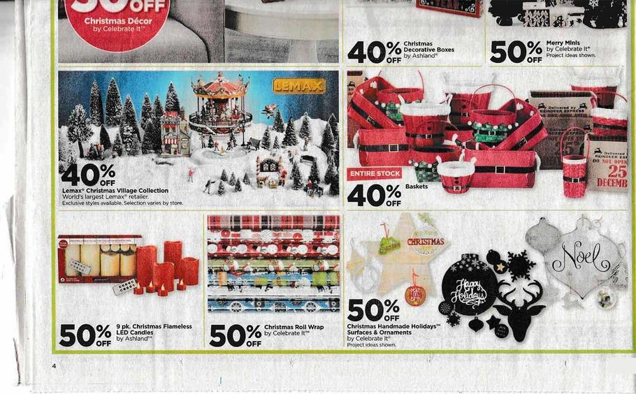 Michaels-black-friday-ad-2015-p6