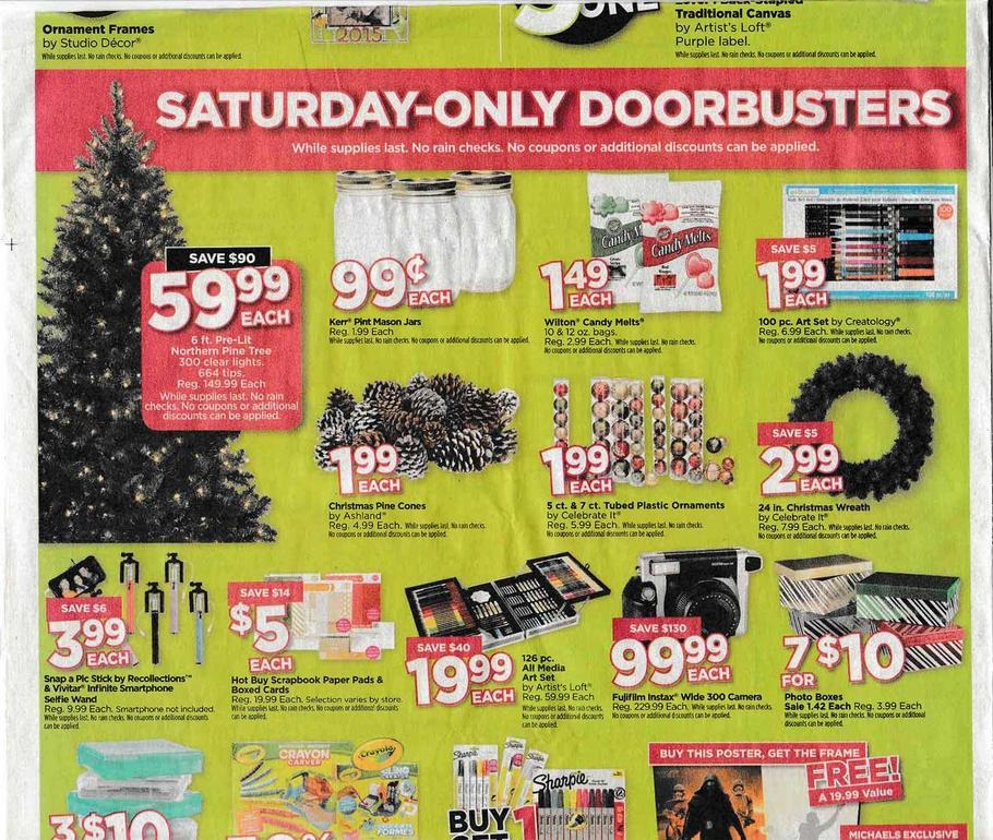 Michaels-black-friday-ad-2015-p8