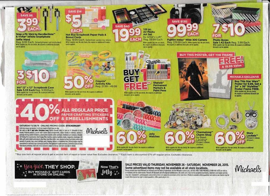 Michaels-black-friday-ad-2015-p9