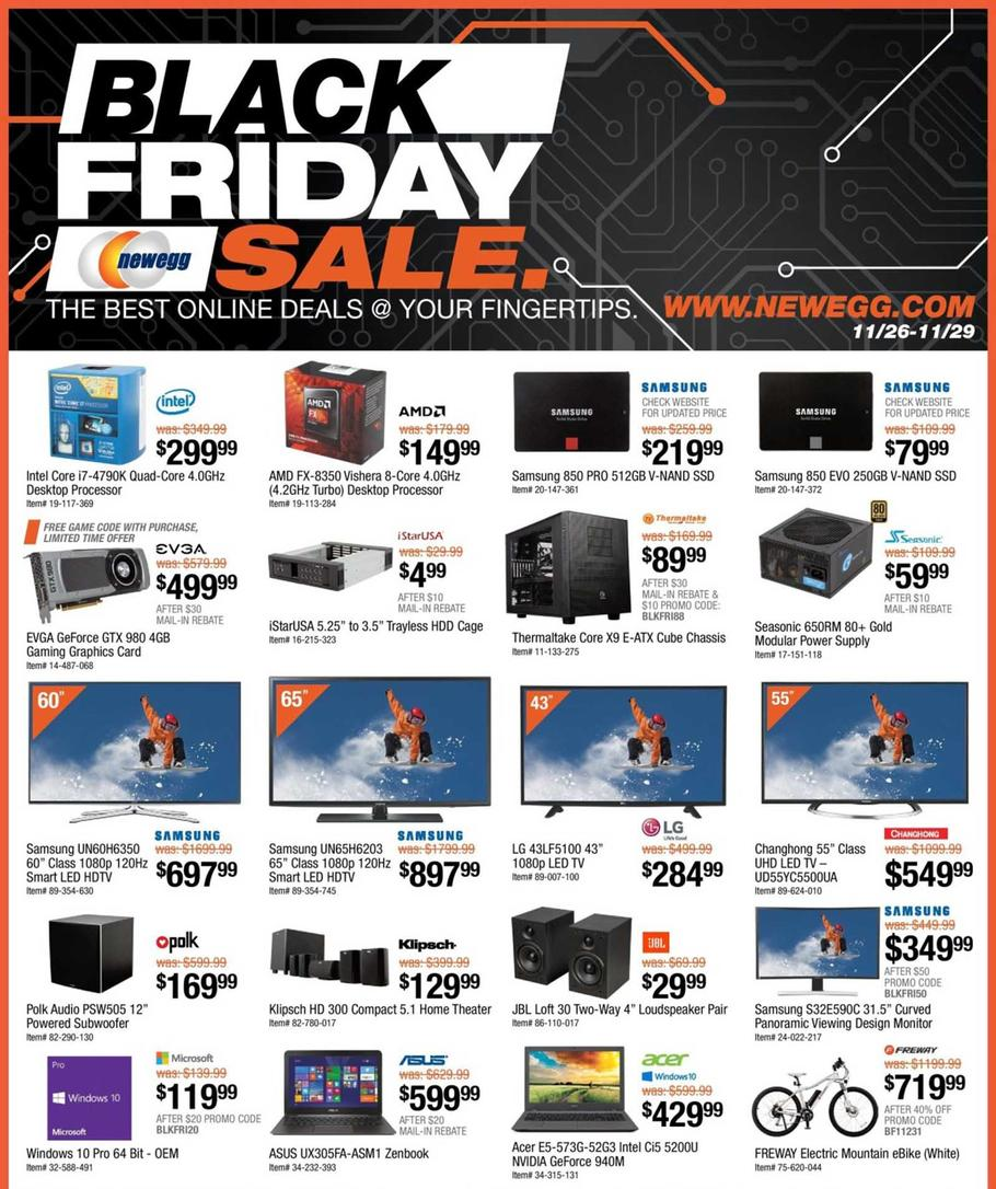 Newegg-black-friday-ad-2015-p1