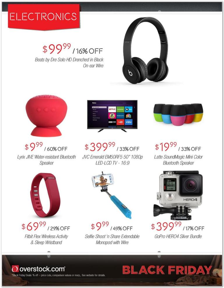 Overstock-black-friday-ad-2015-p3