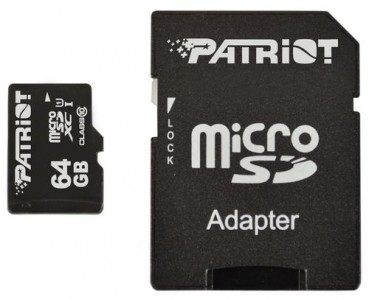 PARTRIOT_64GB_microSDXC_with-adpater