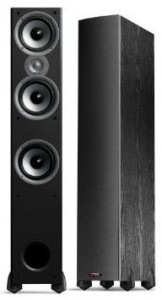 POLK_floor-standing-Monitor-60-series-2-speaker