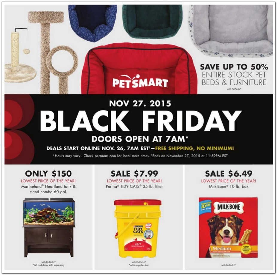 Petsmart-black-friday-ad-scan-2015-p1