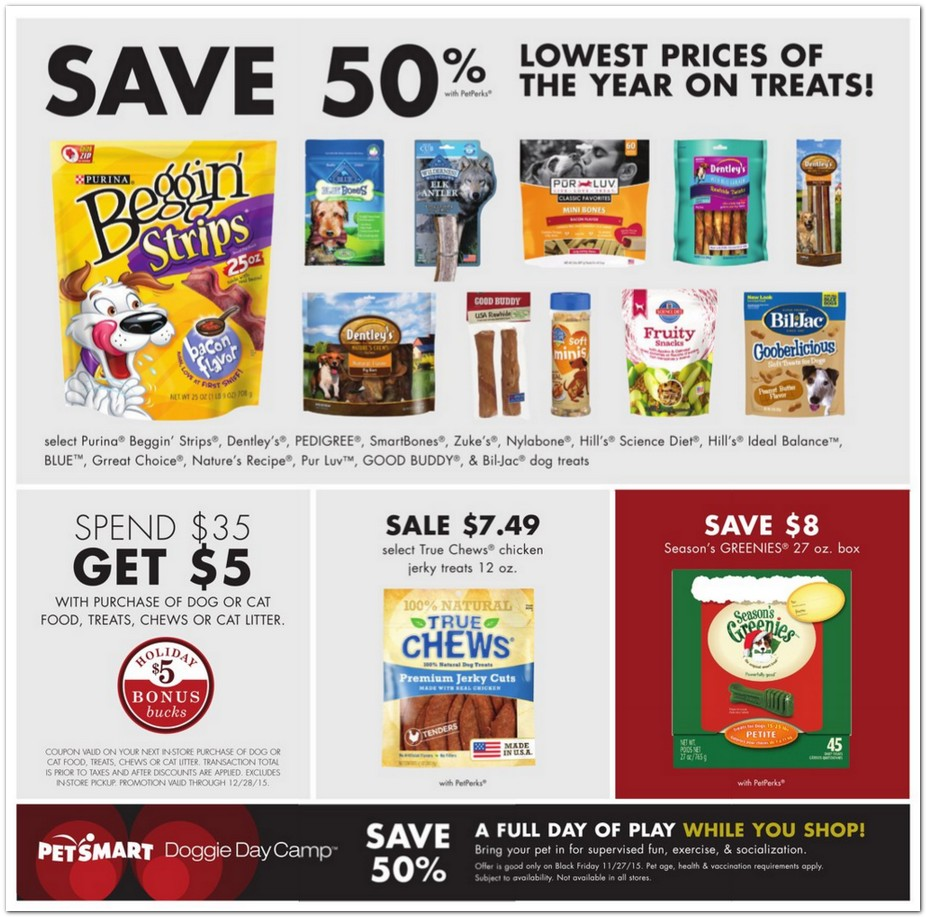 Petsmart-black-friday-ad-scan-2015-p2