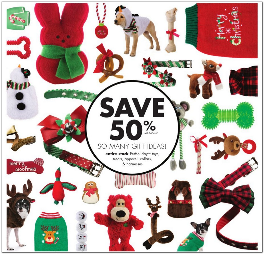 Petsmart-black-friday-ad-scan-2015-p3