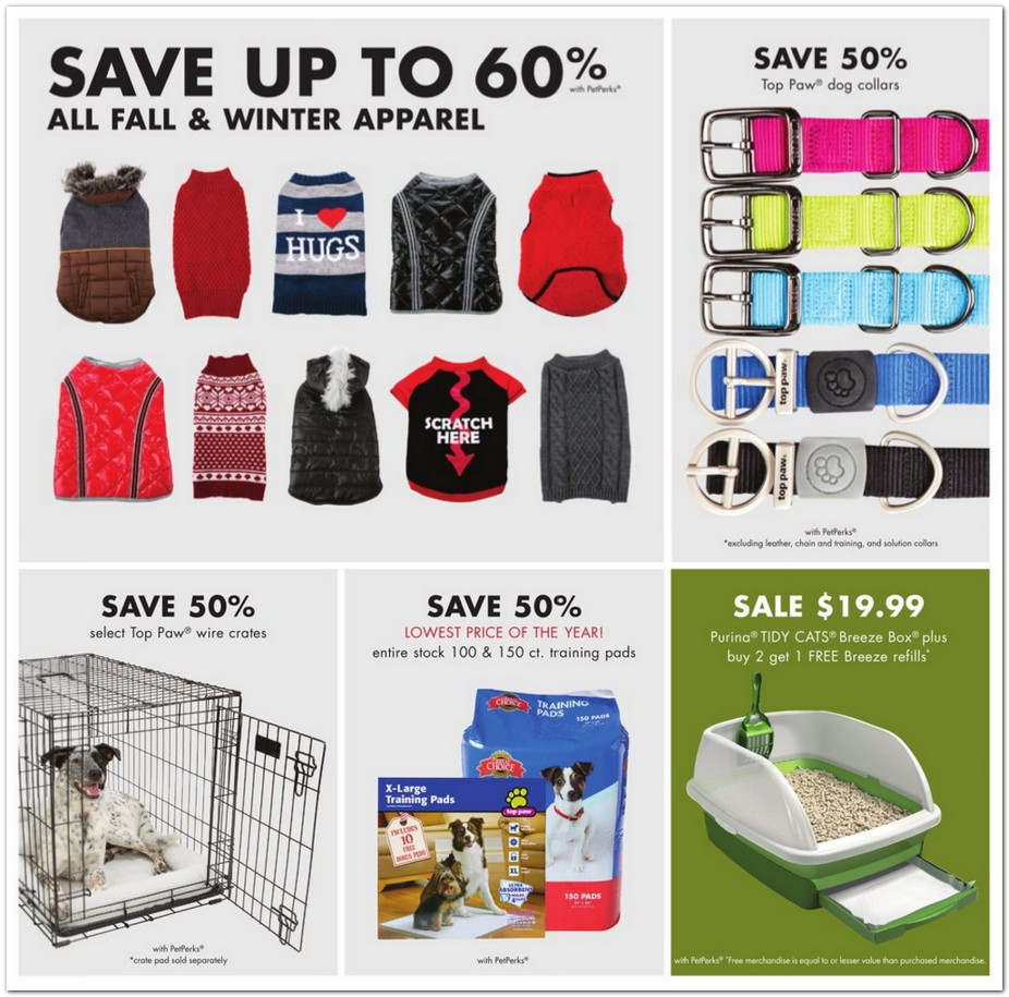 Petsmart-black-friday-ad-scan-2015-p4