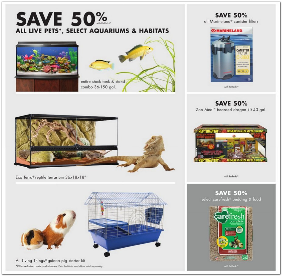 Petsmart-black-friday-ad-scan-2015-p5