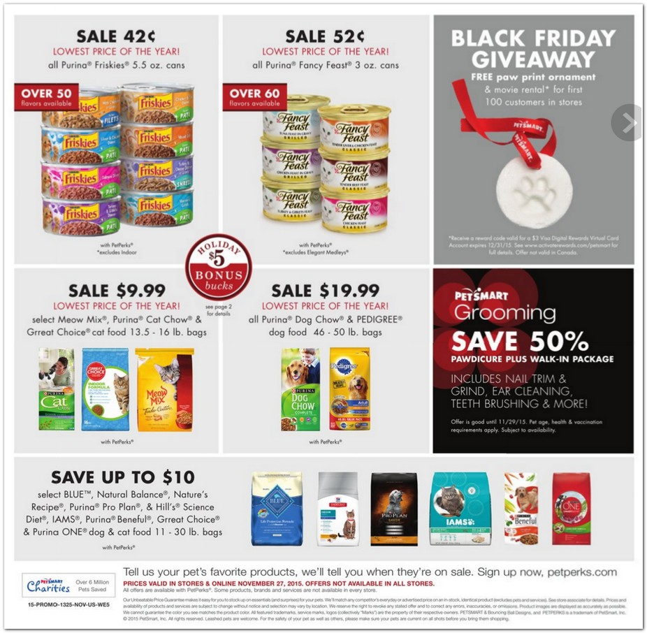 Petsmart-black-friday-ad-scan-2015-p6