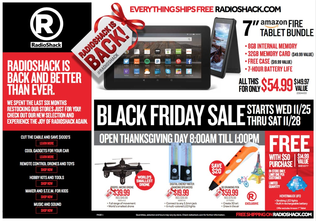 Radio-Shack-black-friday-ad-2015-p1
