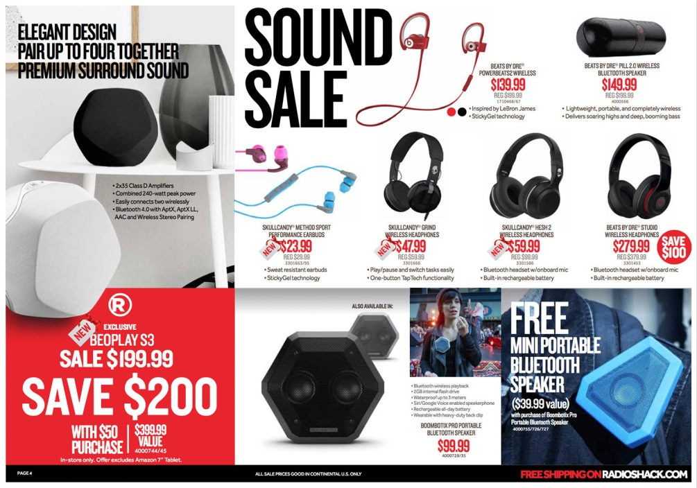 Radio-Shack-black-friday-ad-2015-p4