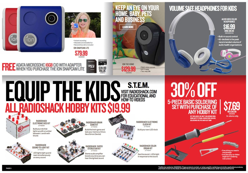Radio-Shack-black-friday-ad-2015-p5