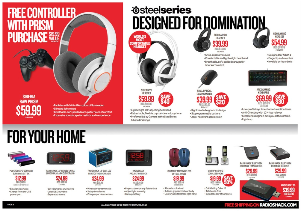 Radio-Shack-black-friday-ad-2015-p6