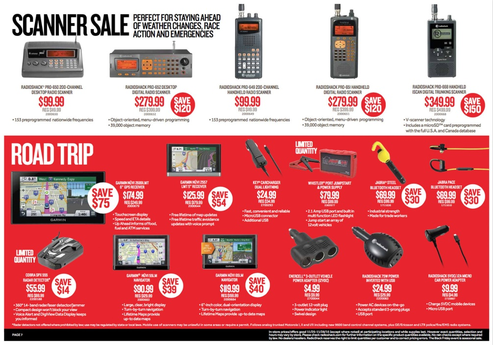 Radio-Shack-black-friday-ad-2015-p7