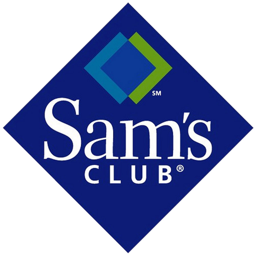 now online black friday 2014 sam s club best holiday