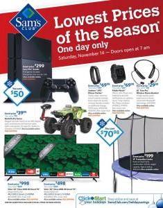 Sams-Club-Lowest-Price-of-the-season-ad-2015-p1