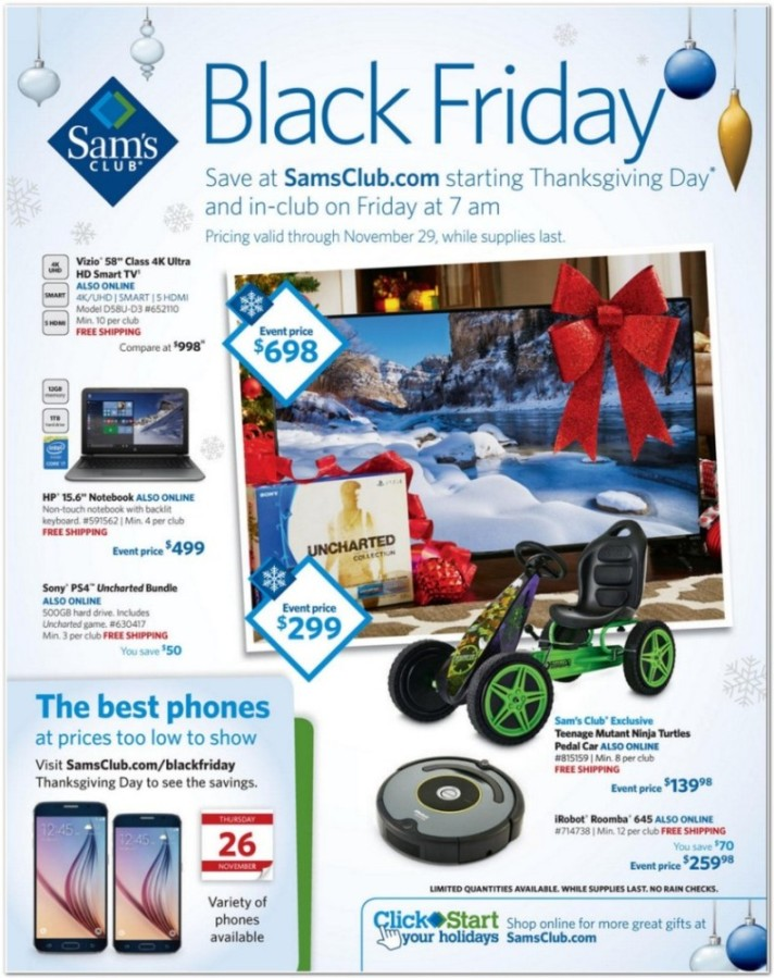 Sams-Club-black-friday-ad-scan-2015-p1