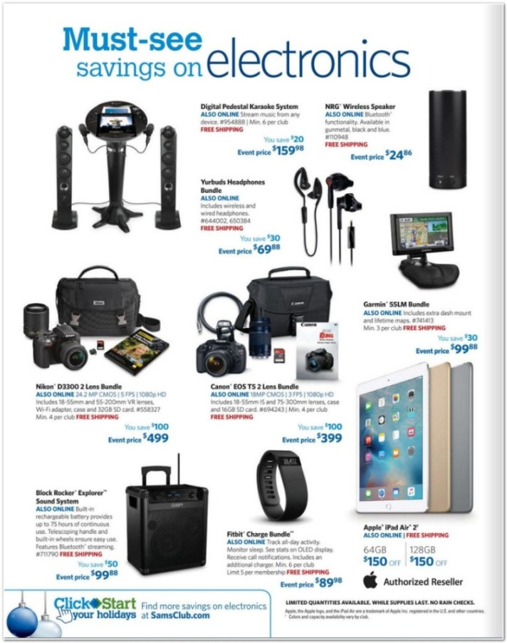 Sams-Club-black-friday-ad-scan-2015-p2