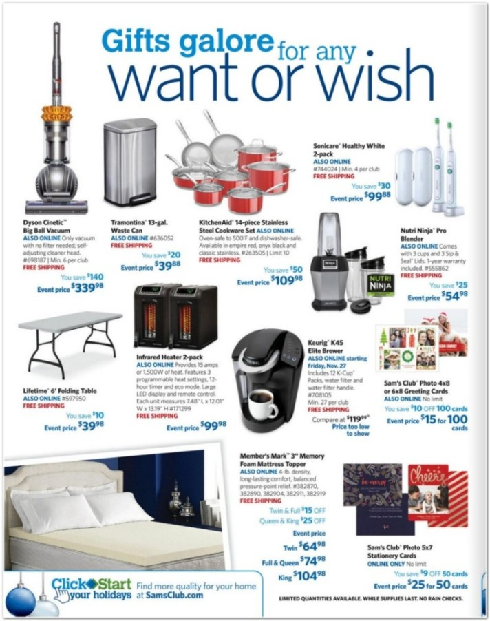 Sams-Club-black-friday-ad-scan-2015-p4