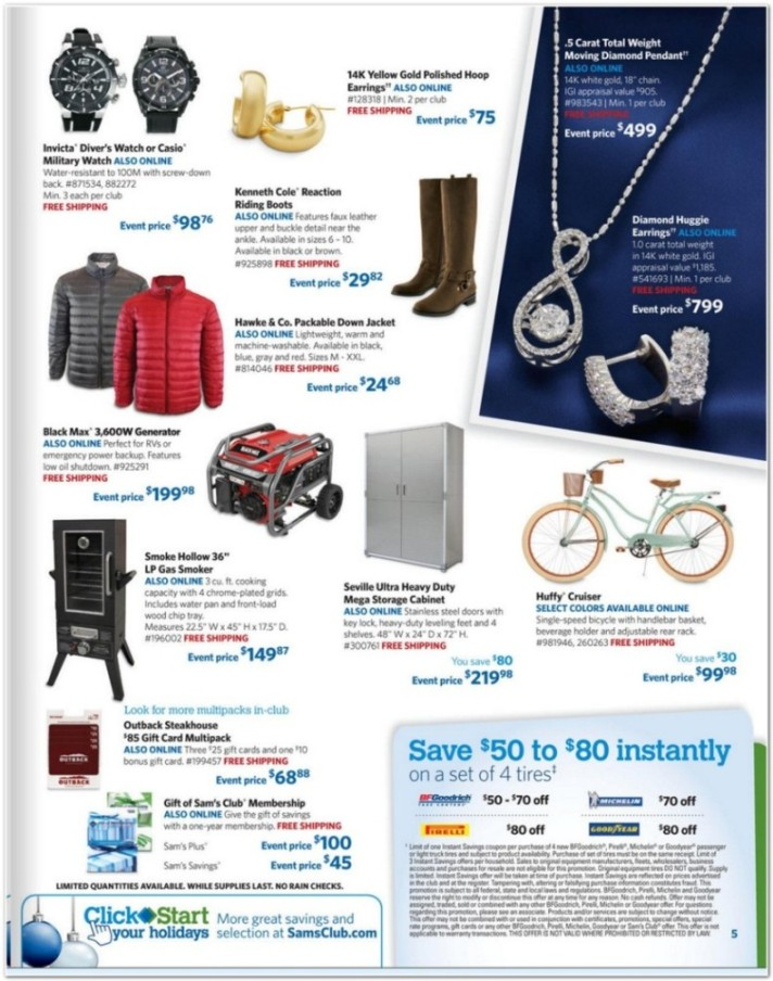 Sams-Club-black-friday-ad-scan-2015-p5