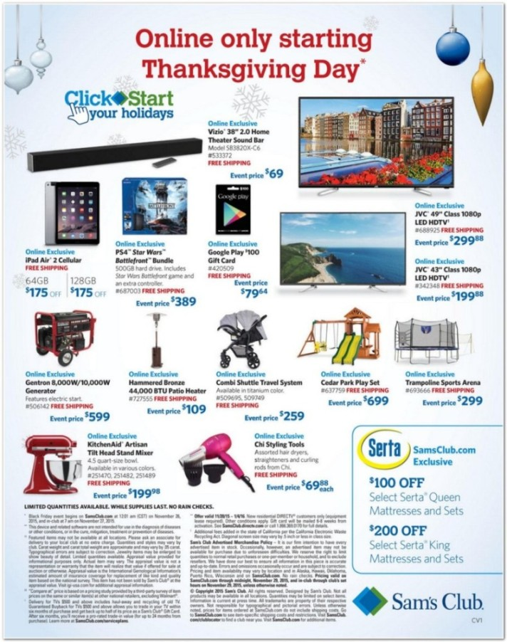 Sams-Club-black-friday-ad-scan-2015-p6