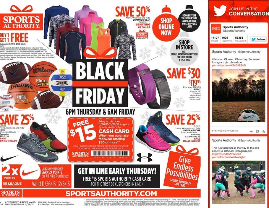Sports-Authority-black-friday-ad-scan-2015-p1